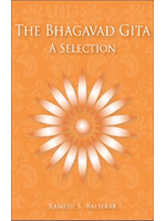 the bhagwad gita a selection